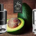 Avocado 24mm par Geek Vape