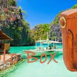 Bolo Box di Artisan Mods