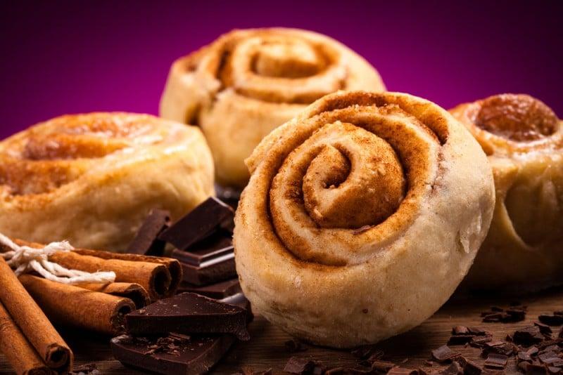 muffinman_cinnamon