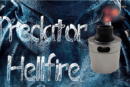 Predator by Hellfiremods Attysmith [VapeMotion]