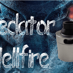 Predator di Hellfiremods Attysmith [VapeMotion]