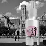 Saint Germain ( gamme La Parisienne ) par JWELL