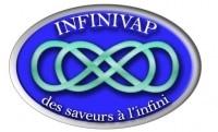 logo_infinivap_1