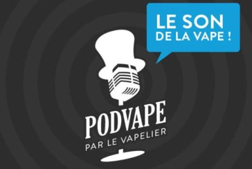 The Vapevent vs. War Vapexpo. Hoeveel kost een salon?