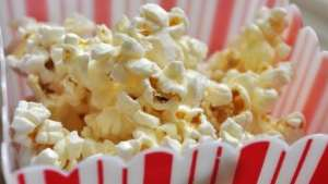 popcorn-live-wallpaper-1-7-s-307x512