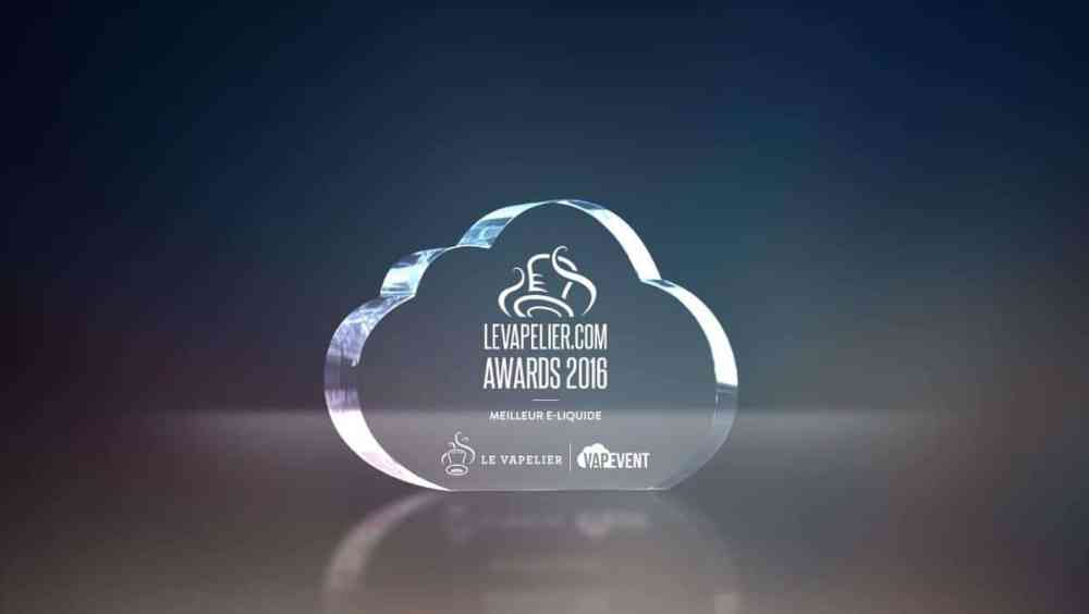 LEVAPELIER_AWARDS_2016