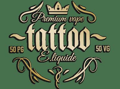 tattoo-logo-144317035252.jpg