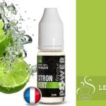 LEMON GREEN(Les FRUITES系列)by FLAVOR POWER