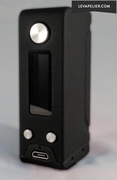 Elfin 60W Mod1