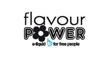 logo-flavor-power