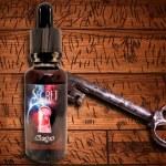 Secret Keys (Gamme Secret) par Flavor Hit