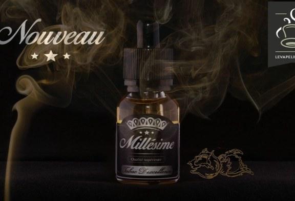 Tobacco of Excellence (Vintage Range) by Vintage