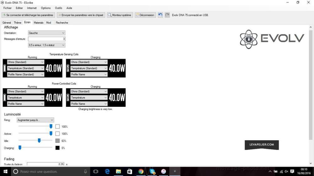 Capture d'écran (4)