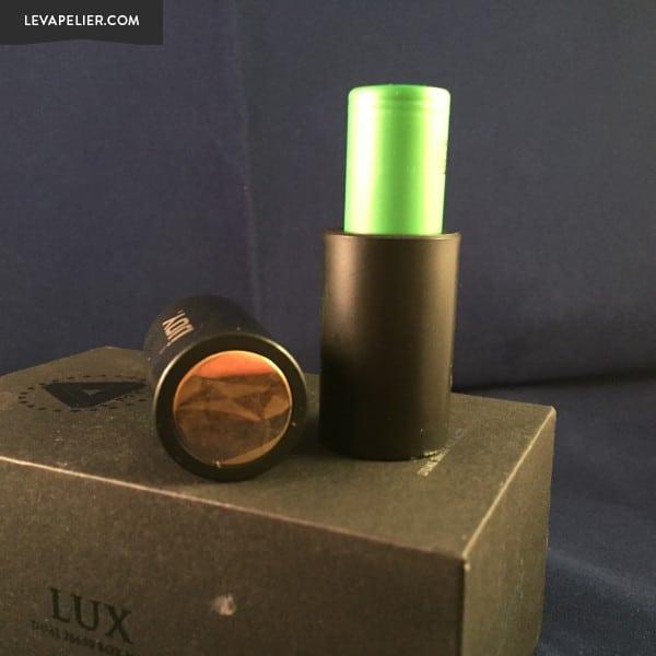 lux-215w-ijoy-14