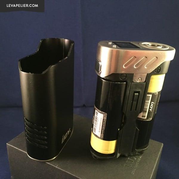lux-215w-ijoy-8