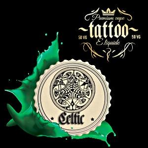 celtic..