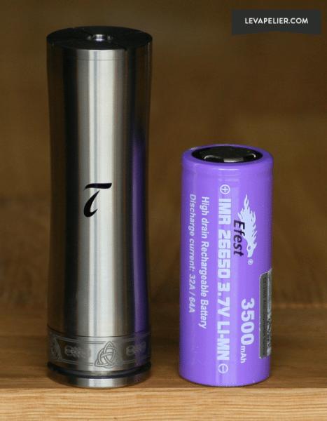 phebe-26650