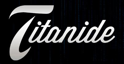 logo-titanide