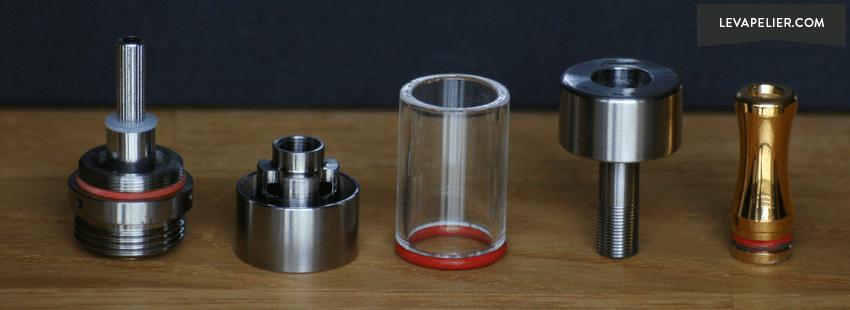 setup-phebe-ato-demonte-1