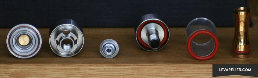 setup-Phebe-ato-Demonte-2