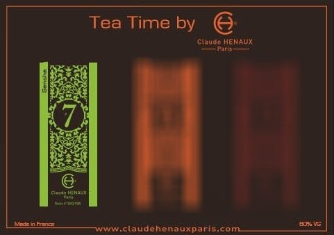 tea-time-x3-7