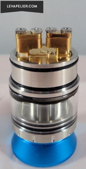 coiltech-coil-art-azeroth-deck-1