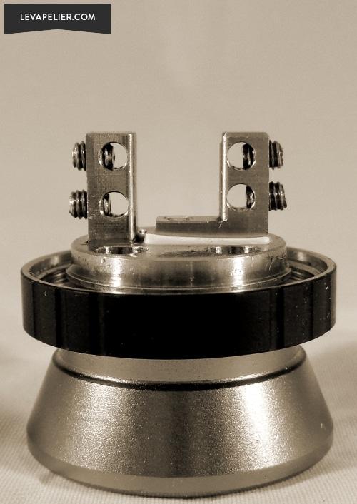 obs-engine-rta-velocity