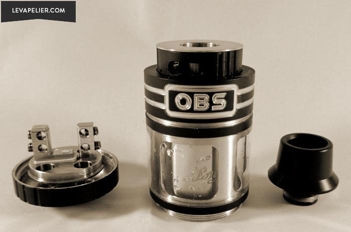 obs-engine-RTA-uitbarstingen