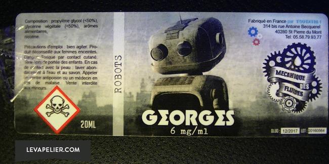 georges-label