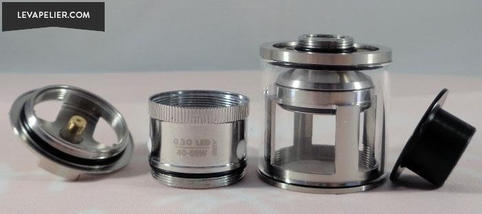 ijoy-limitless-sub-ohm-tank-eclate-2