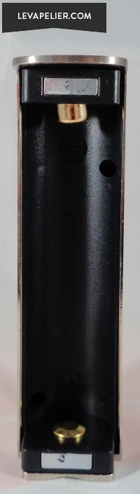 arimy-pro-one battery