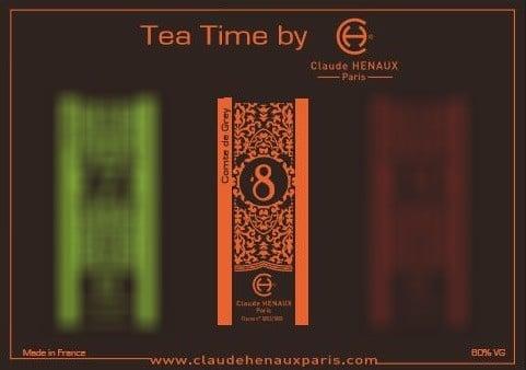 tea-time-x3