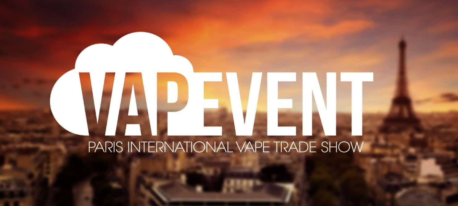 Vapevent: Comparative analysis of PDT in the European Union