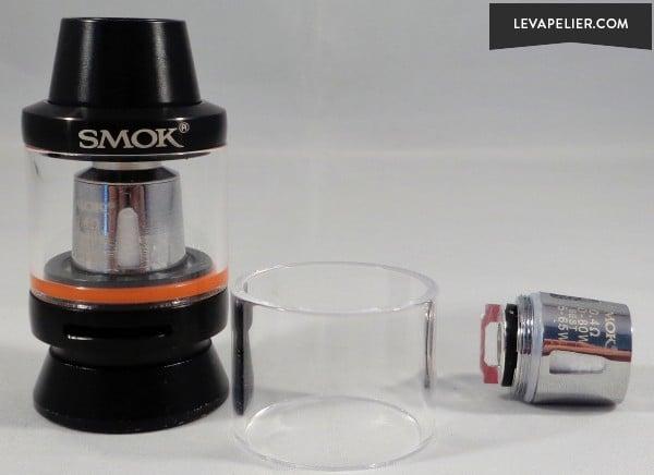 smok-osub-tc80-ato-spares