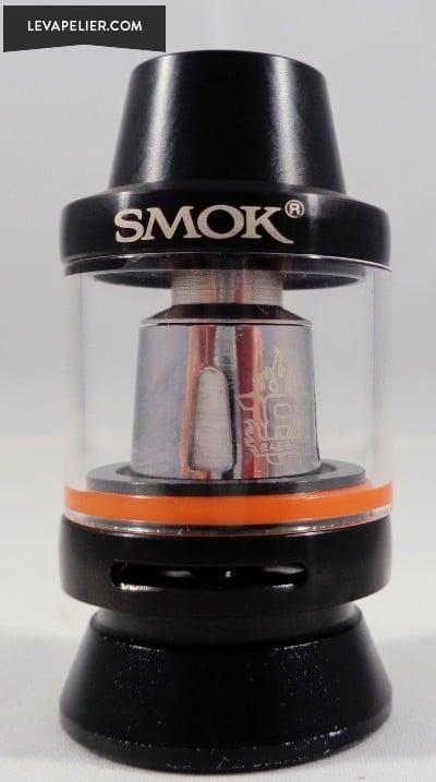smok-osub-tc80-ato