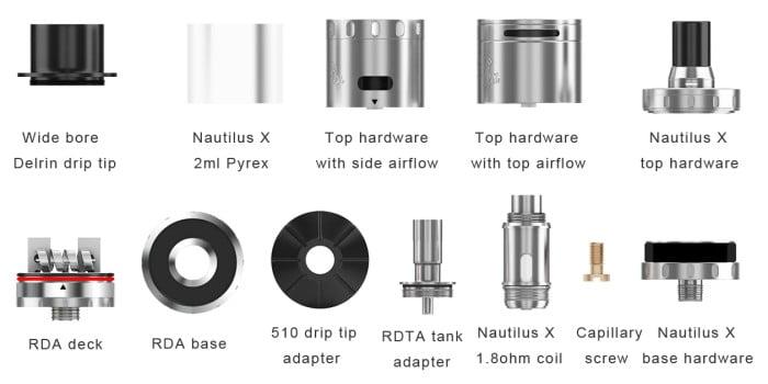 aspire-quadflex-spares-2
