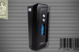 IPV8 by Pioneer 4 You