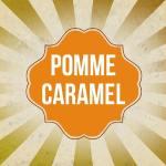POMME CARAMEL (GAMME CIRKUS AUTHENTIC GOURMANDS) par Cirkus