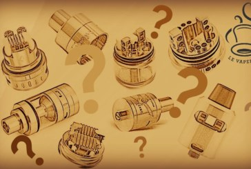 What is the best atomizer for you?