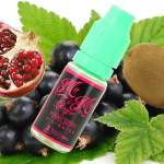 PINKY BERRY par MR & MRS VAPE