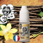 Vanaly (Rebel-bereik) van Flavour Power