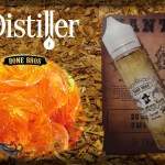 Blond Joe (Bone Bros) van Le Distiller