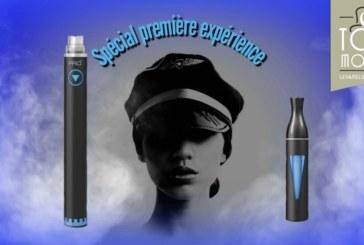 Blu Pro Kit by BLU
