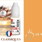 Virginie Classics van Flavour Power