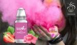Bubble Gum (Gamme Classique) par BordO2