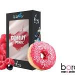 Donut Panic (Oh My God! Range) van BordO2