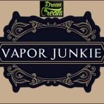 Dream Cream di Vapor Junkie