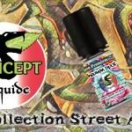 Heaven Spot (Gamme Street Art) par Bio Concept