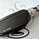 SX Mini MX Class por Yihi