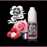 Rosaly (Gamme Rebel by FP) par Flavour Power